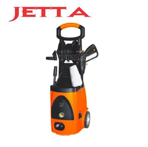 Máy rửa xe mini Jetta JET-VO-110P