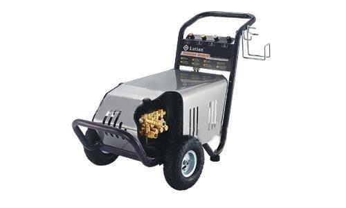 máy rửa xe lutian 20M32-5.5T4 (3200PSI)