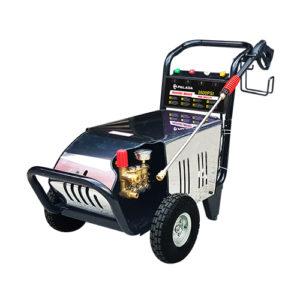 Máy rửa xe giá rẻ Palada 18M26-3.7T4