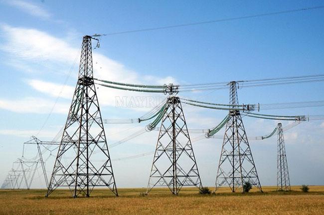 Cường độ dòng điện là gì?