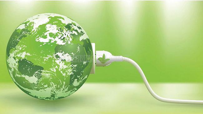 Lợi ích của tiết kiệm điện