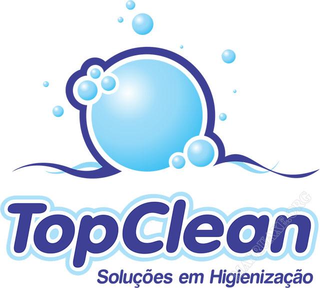 Thương hiệu Topclean