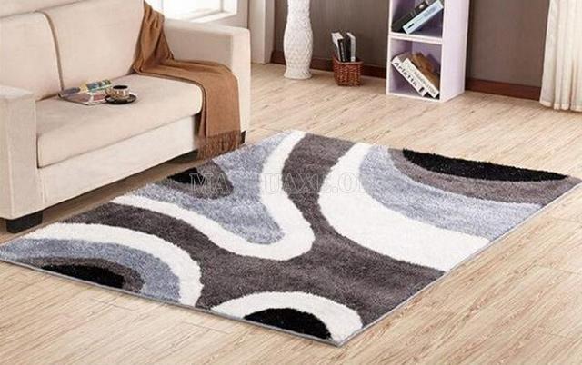 Giặt thảm trải sàn ở đâu