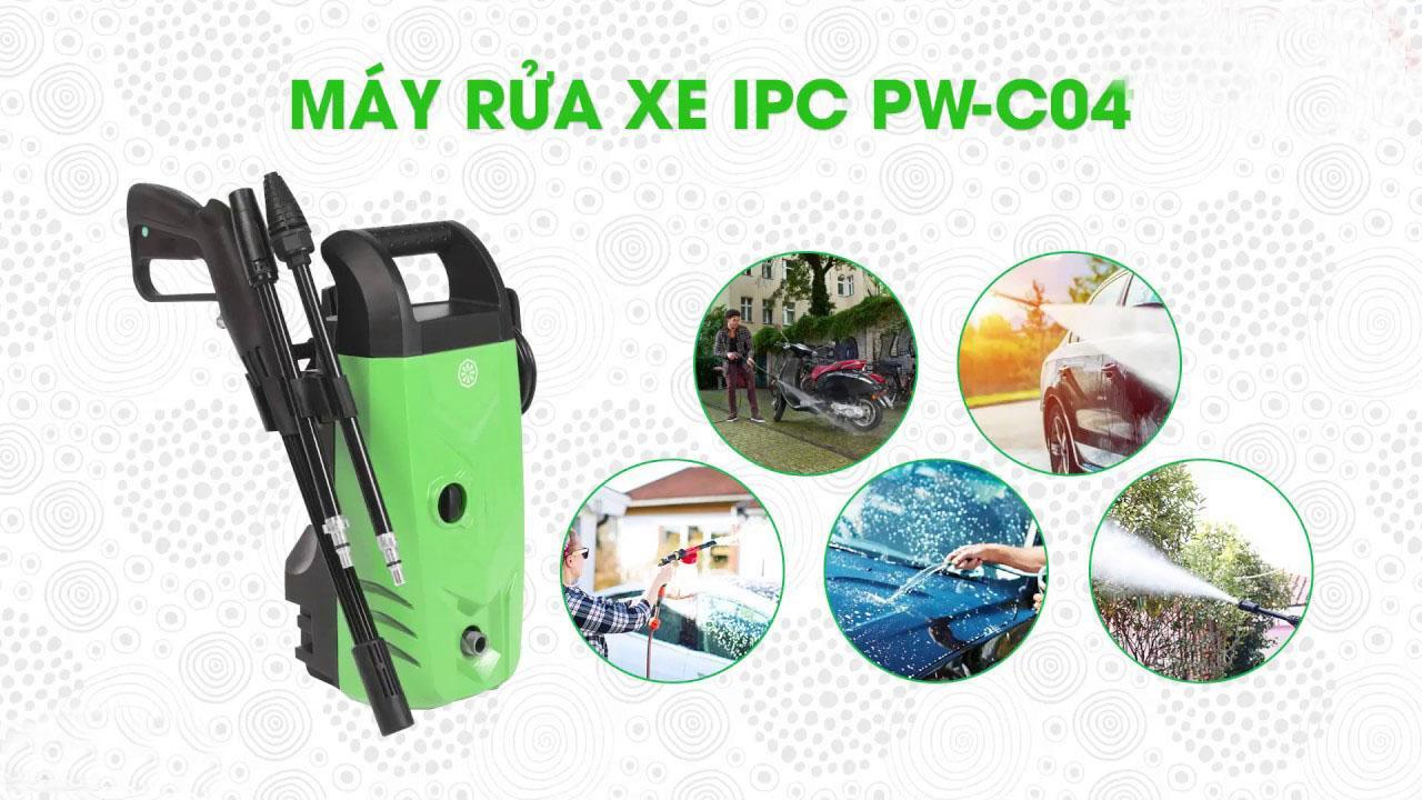 may-xit-rua-xe-ipc-pw-c04