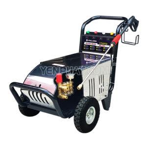 máy rửa xe 3kw 18M17.5 - 3T4